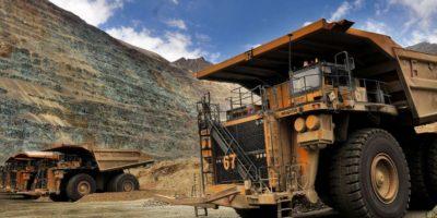 Crece polémica: Codelco rechaza acusaciones de Sernageomin tras muerte de trabajadores en Chuquicamata