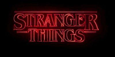 Confirman segunda temporada de Stranger Things