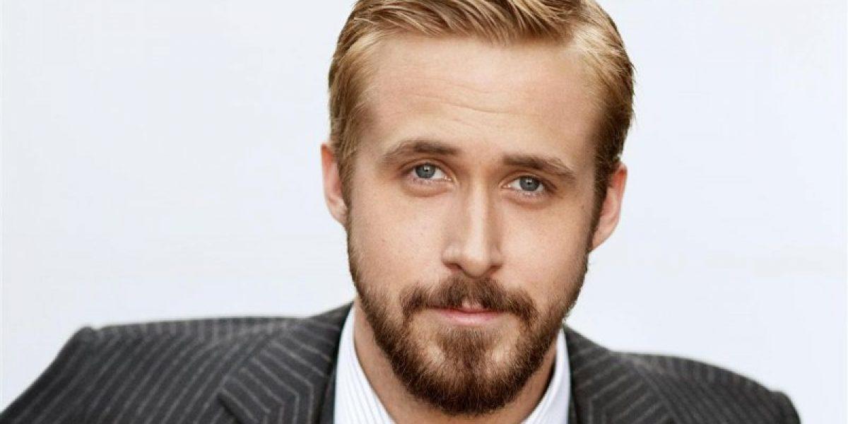 Gosling y Stone inauguran la