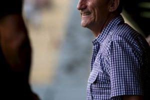 8 entrenadores debutarán en el timón: Edgardo Bauza toma la dirección técnica de Argentina Foto:Getty Images. Imagen Por: