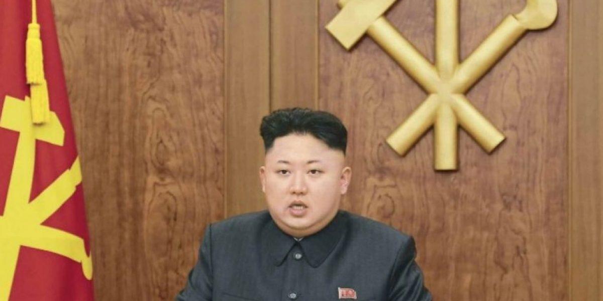 Kim Jong-un ejecuta a su viceprimer ministro tras ser considerado un