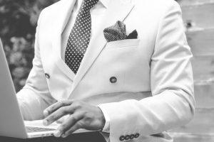 Las características que definen a un buen jefe Foto:Pixabay. Imagen Por: