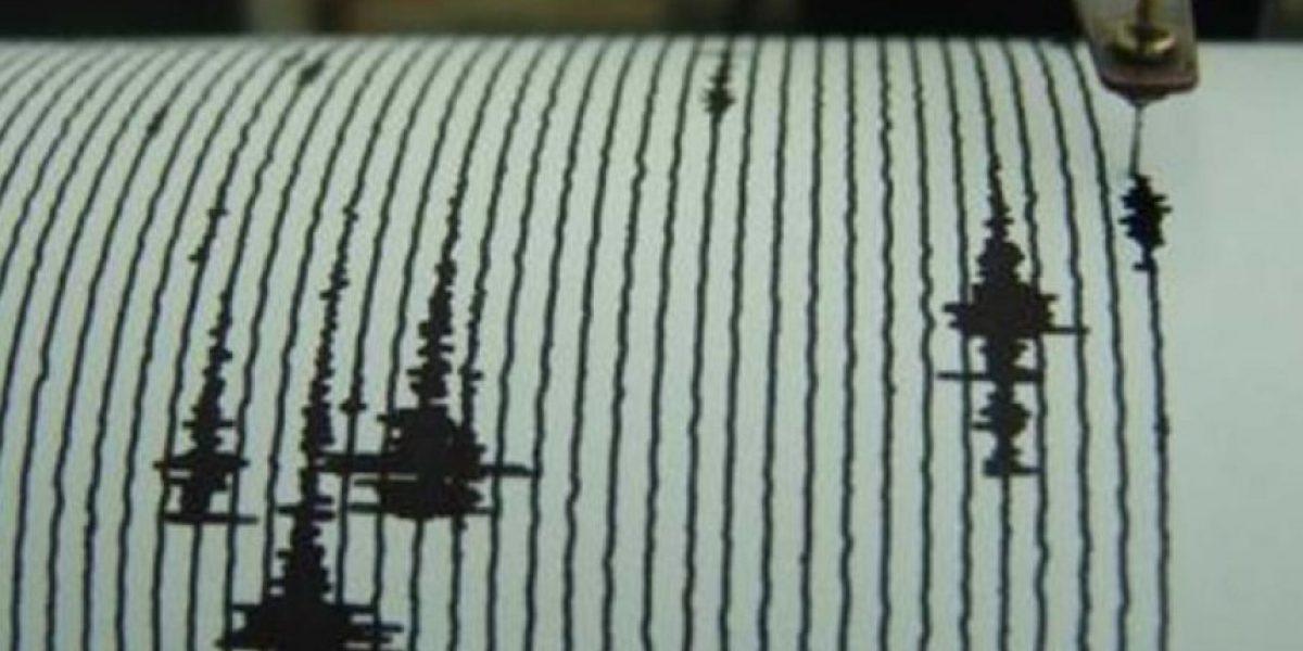 Terremoto de 7,1 grados causa alerta de tsunami al norte de Nueva Zelanda