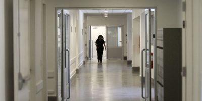 Estudio de Salud de Unab: 75% de usuarios de Isapre pide reforma al sistema