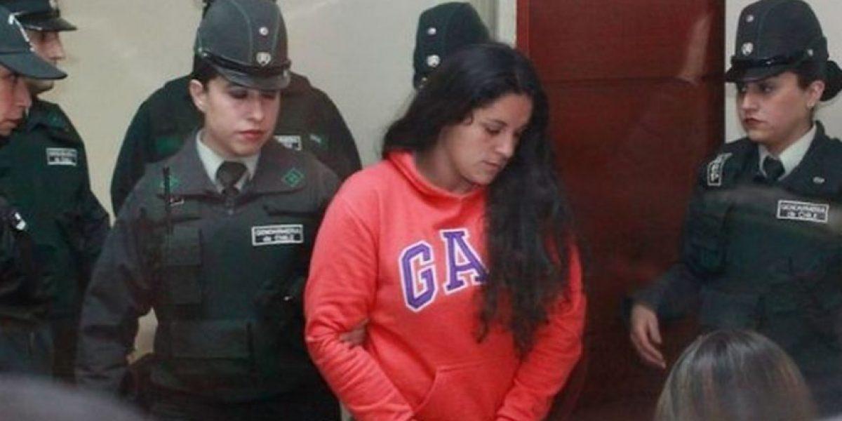 Revelan crudos detalles de juicio contra madrastra acusada de asesinar a niño de 4 años en Molina