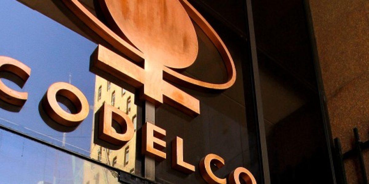 Sindicato 2 de División Salvador rechaza bono de $2 millones y vota por ir a huelga