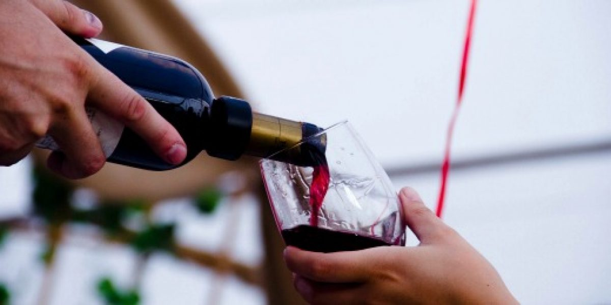 Direcon firma convenio con el segundo mayor e-commerce de China para exportar vinos