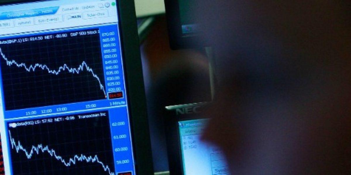 Estudio asegura que la crisis financiera mundial ha frenado la globalización