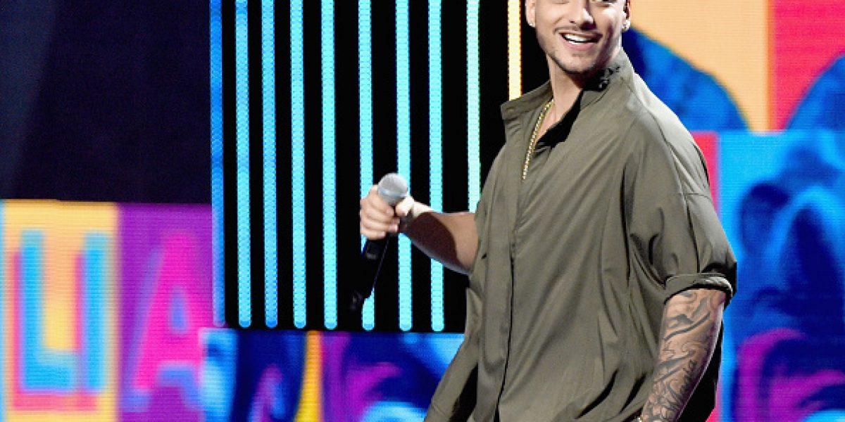 Maluma, el Rey de Instagram que pone celoso al novio de Ricky Martin