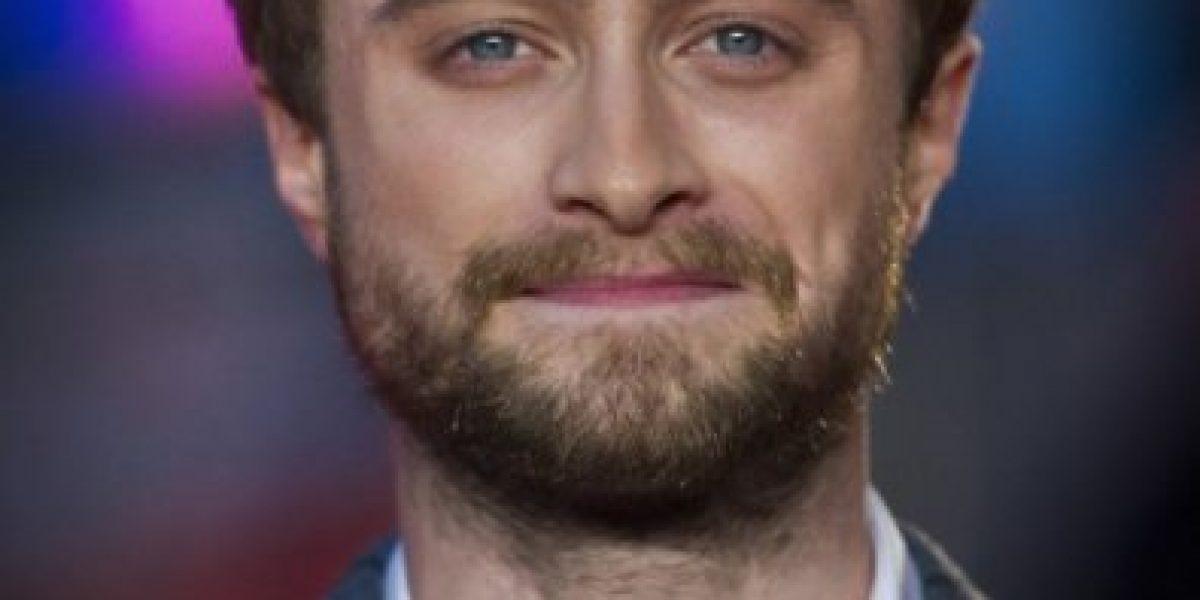 Daniel Radcliffe podría protagonizar