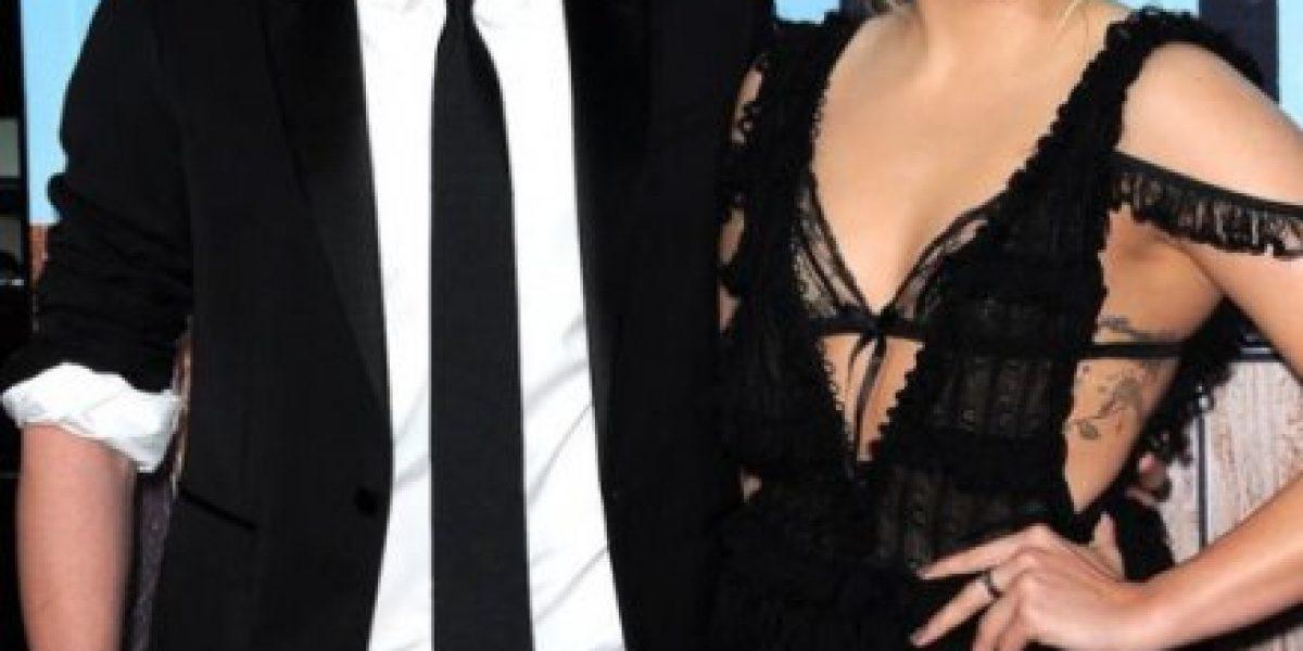 Aseguran que Brooklyn Beckham y Chloe Grace terminaron su relación