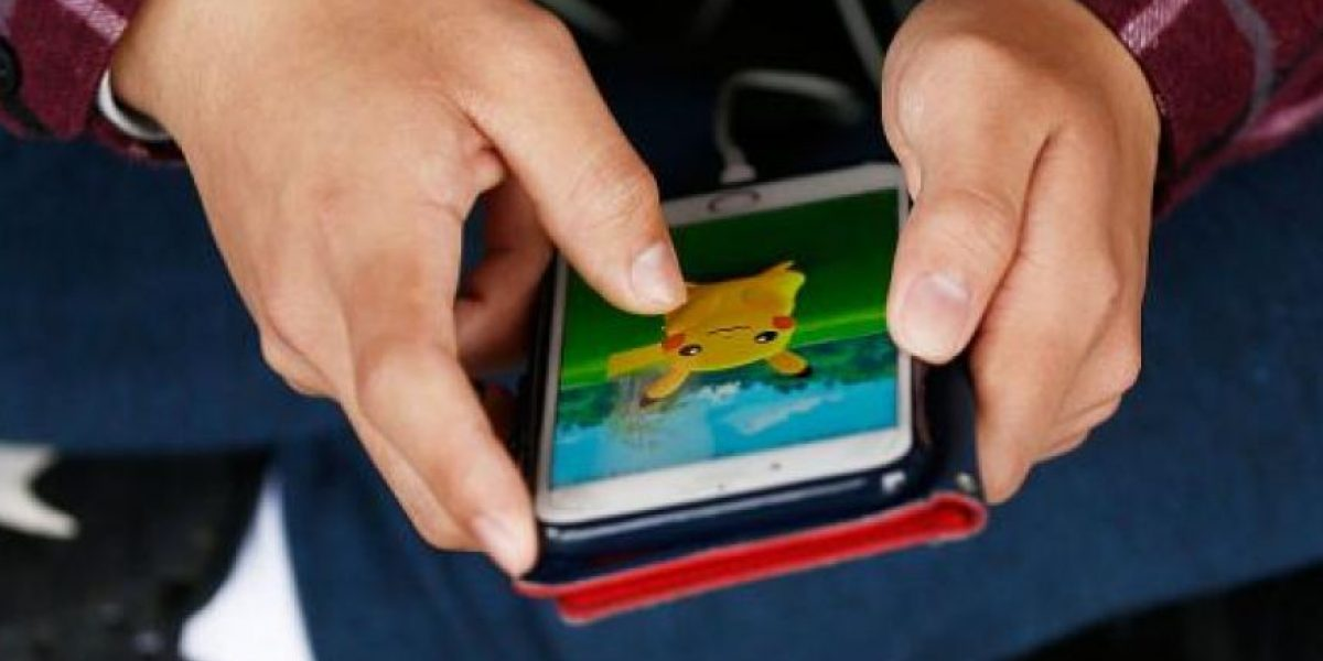 Pokémon Go: la hora exacta en la que aparecen los Pokémon más difíciles de capturar