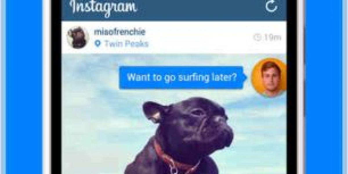 Facebook Messenger: Por fin llegaron las videollamadas