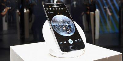 Samsung suspende las ventas del Galaxy Note 7 por explosión de baterías