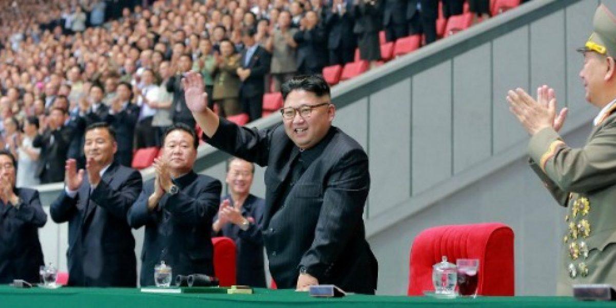 Hotel de lujo incluido: Corea del Norte busca atraer turismo con importante inversión