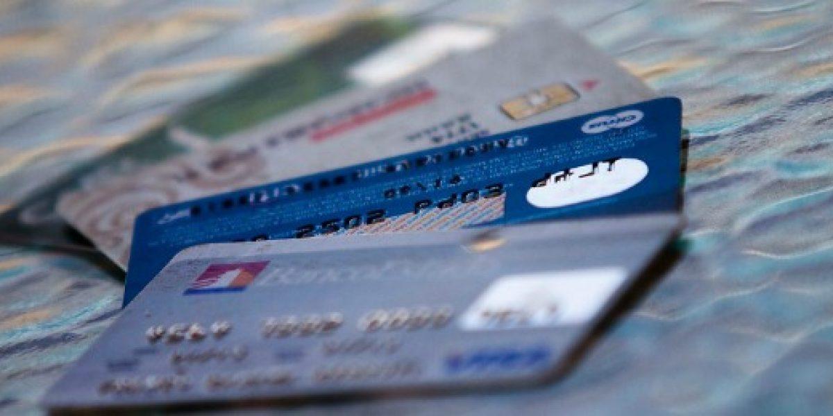 Estudio asegura que el 29% de las personas usará el aguinaldo para pagar deudas