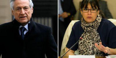 Adimark: los ministros mejor y peor evaluados del Gobierno