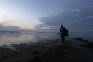 Foto:ATON. Imagen Por: