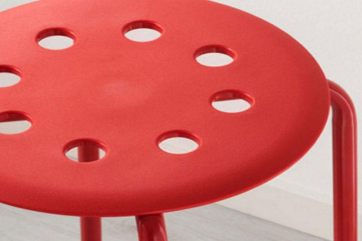 Foto:Ikea. Imagen Por: