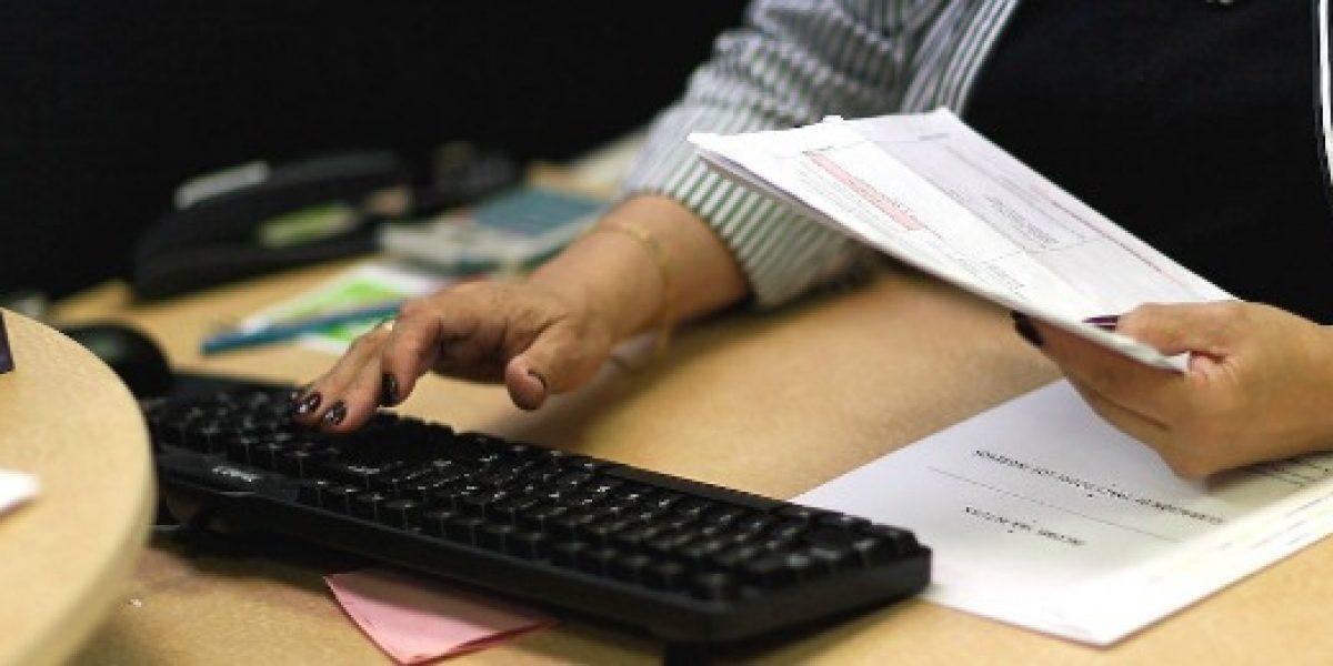 29% de los chilenos pagará deudas con el aguinaldo de Fiestas Patrias