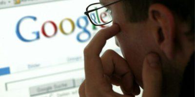 Reportan problemas para acceder a servicios de Google