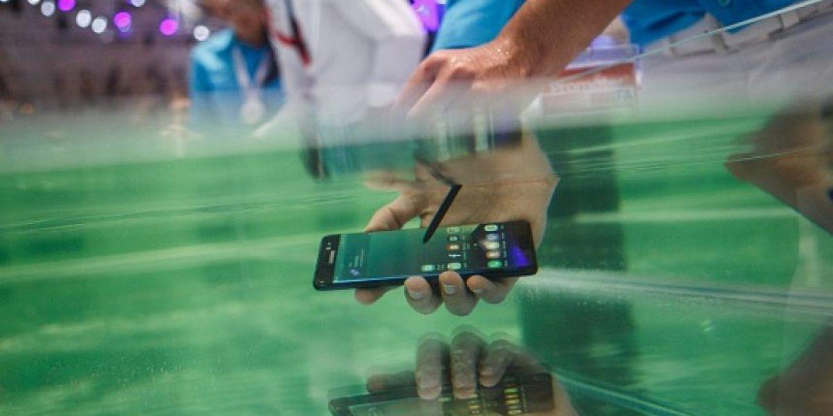 Smartphones y más: las novedades que deja la feria electrónica IFA 2016