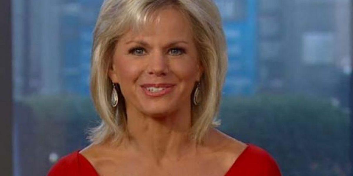 La cadena de noticias Fox News pagará US$20 millones a presentadora por acoso sexual