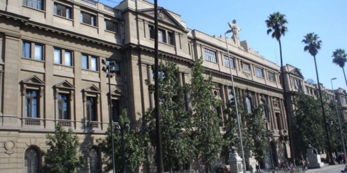 Ranking QS: dos universidades chilenas se encuentran dentro de las 200 mejores del mundo