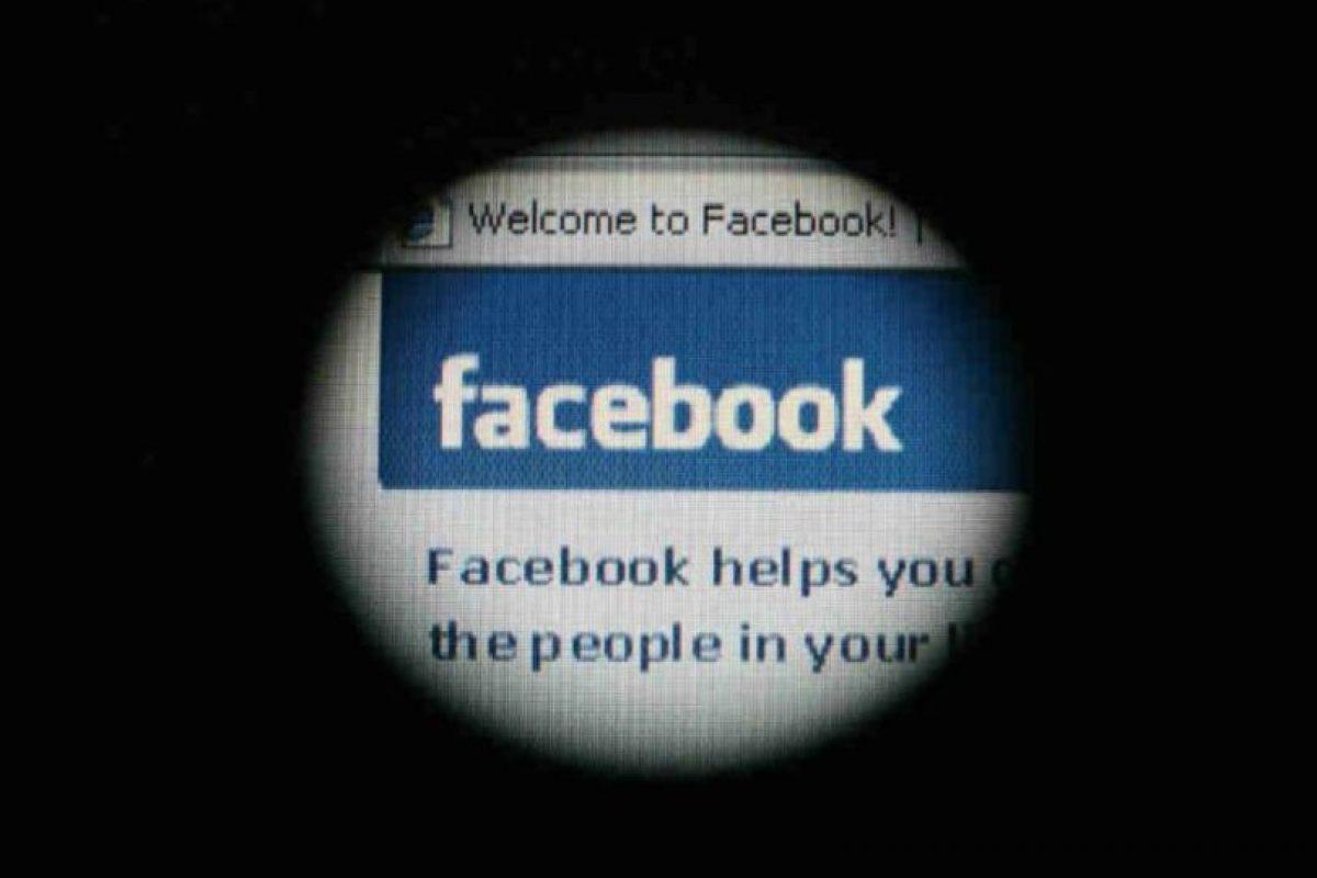 ¿Sabían que los administradores de Facebook pueden saber muchos de sus datos personales? Foto:Getty Images. Imagen Por: