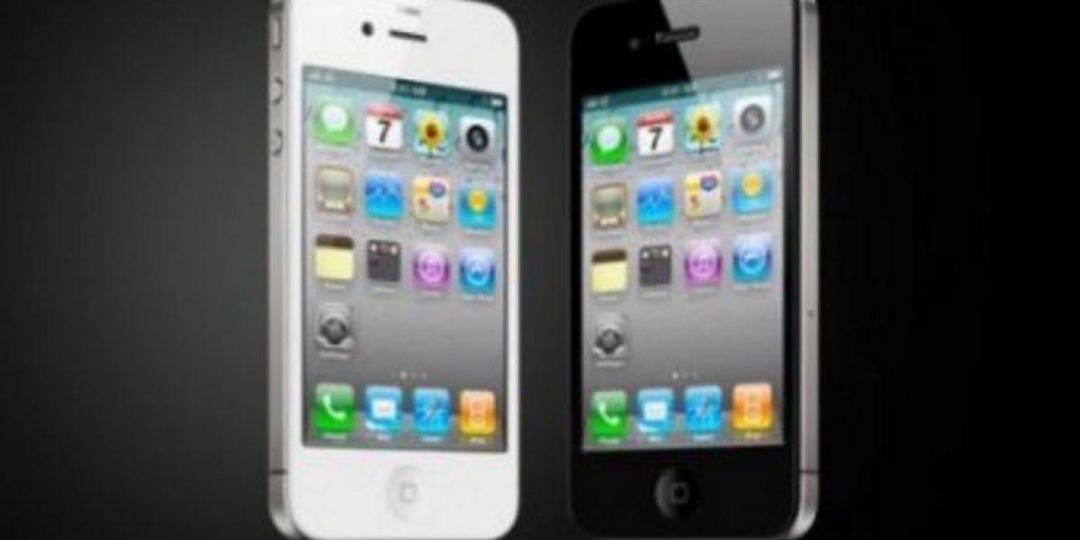A 9 años del primer iPhone de Apple, esta ha sido su evolución