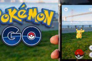 Policías de todo el mundo han tomado medidas ante la llegada de Pokémon Go Foto:Niantic/Nintendo. Imagen Por: