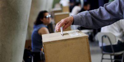El escenario hacia la primaria presidencial de la Nueva Mayoría