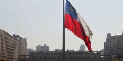Investigación revela código secreto oculto por más de dos siglos en los primeros emblemas de Chile