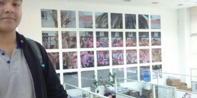Superintendencia de Educación multa a colegio de Lo Prado acusado de discriminar a estudiante por bullying homofóbico