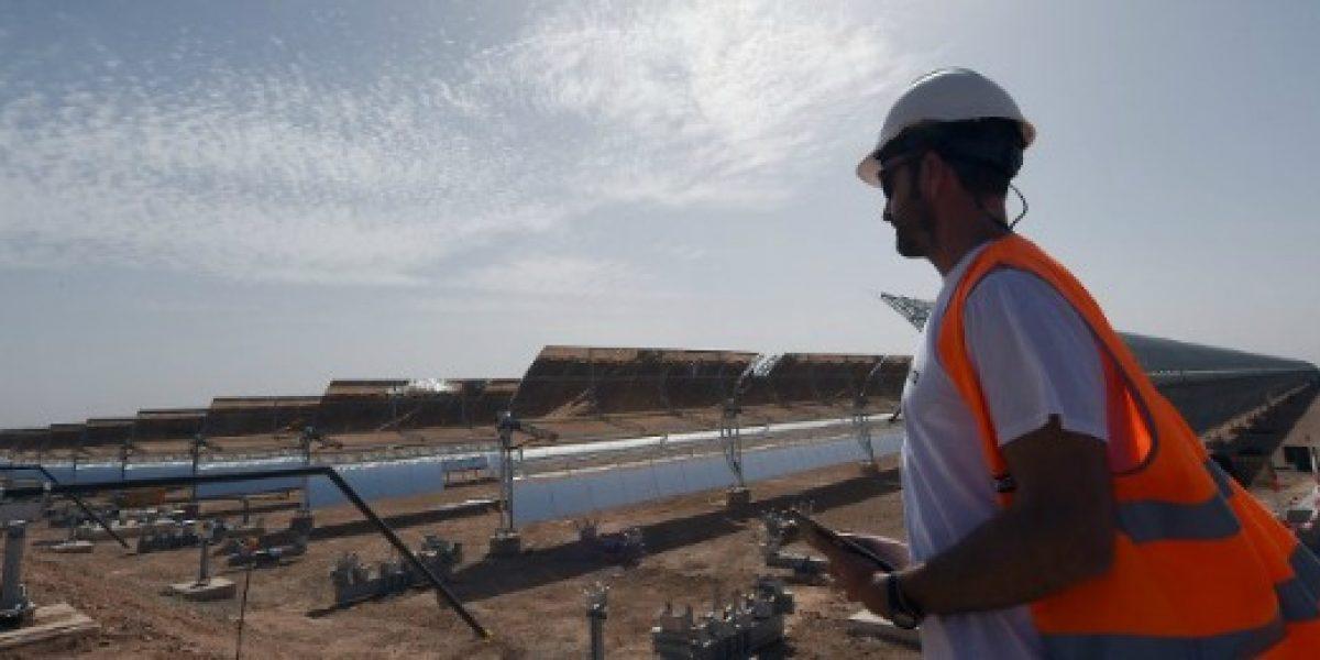 La apuesta de Marruecos por la energía solar: el autoconsumo de los hogares