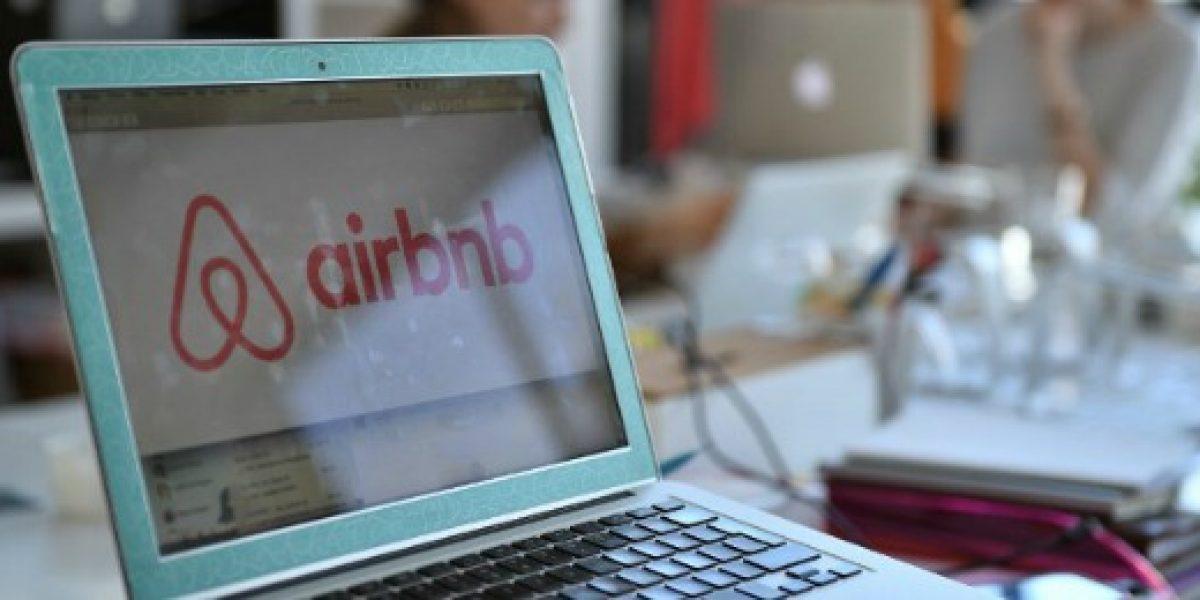 Multas y desalojos en Miami Beach: la arremetida contra los arriendos tipo Airbnb