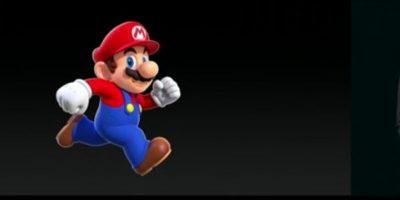 Super Mario Run: Así será el primer juego de Mario para iPhone