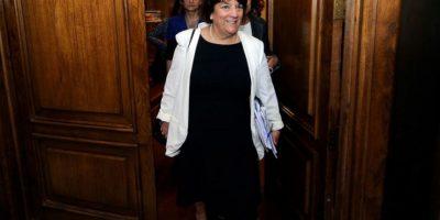 """Delpiano y críticas por indicaciones a proyecto de educación superior: """"Palos porque bogas y palos porque no bogas"""""""