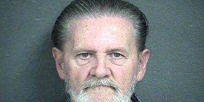 Hombre asalta banco para cumplir su gran sueño: ir a la cárcel y así poder escapar de su esposa