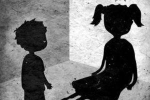 Según la psicóloga Eliana Navarrete, los niños definen su identidad de género a temprana edad. Foto:www.atandalucia.org. Imagen Por:
