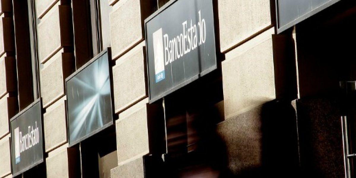 BancoEstado niega hackeo a su plataforma web