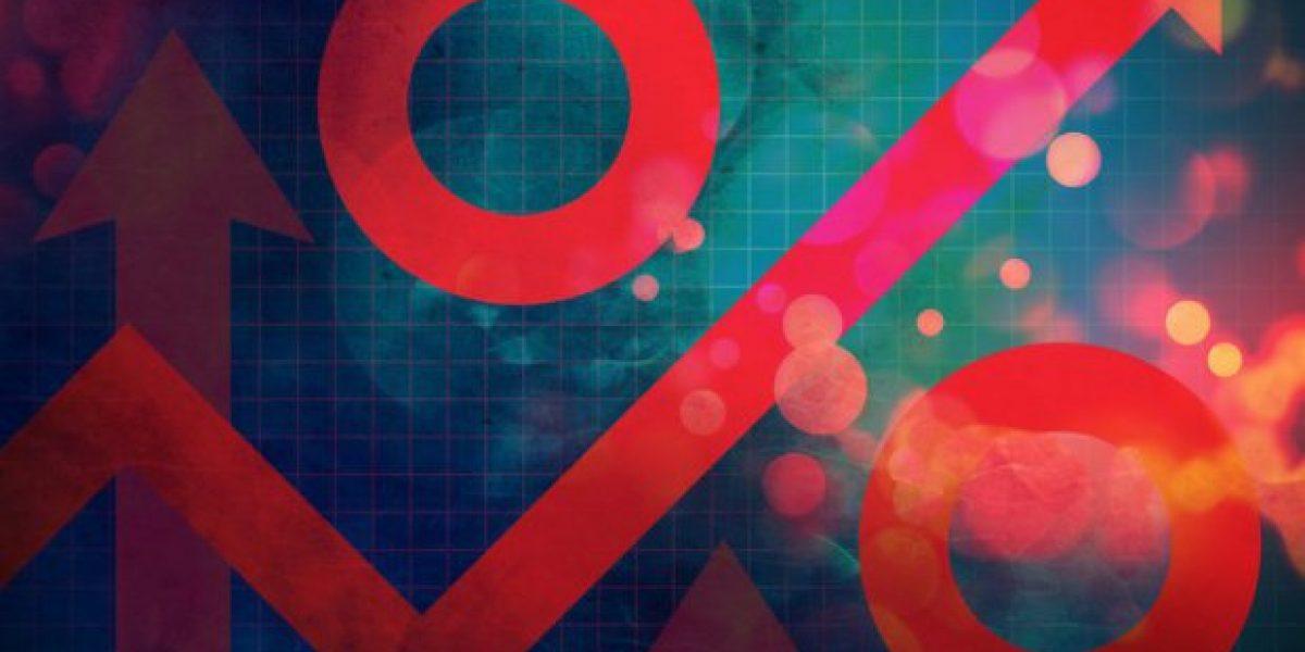 IPC anota variación nula en agosto y acumula 2,4% en lo que va del año