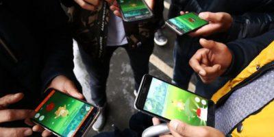 Estos son los smartphones con los que será compatible el Pokémon Go Plus