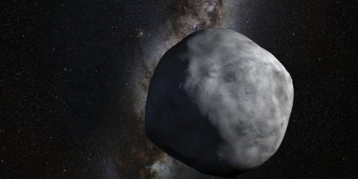 Asteroide amenaza a la Tierra y la Nasa responde con plan al estilo
