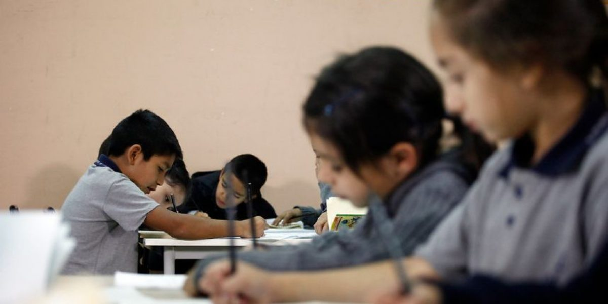 La estrategia que posicionó a la Facultad de Educación UC como la 33 del mundo
