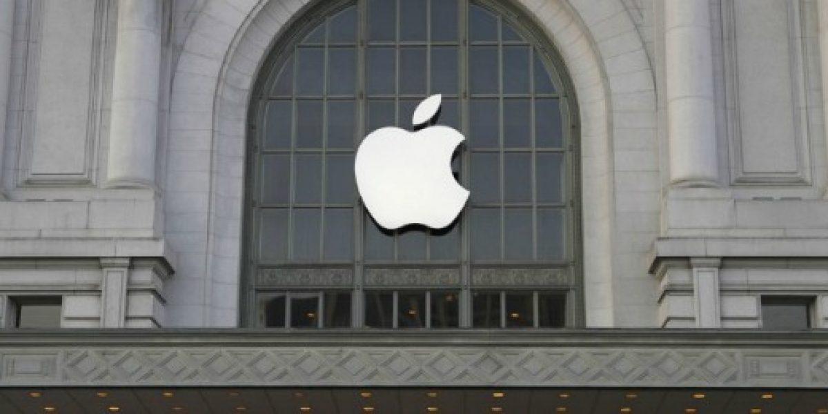 Irlanda espera que otros países respalden su recurso para evitar cobrar impuestos a Apple