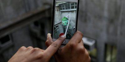 PDI confirma primer asesinato vinculado a Pokémon Go: menor apuñala en el corazón a estudiante