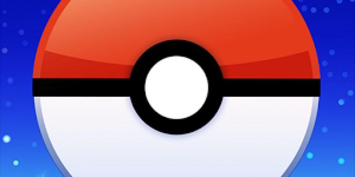Pokémon Go Plus: lo bueno, lo malo y lo regular