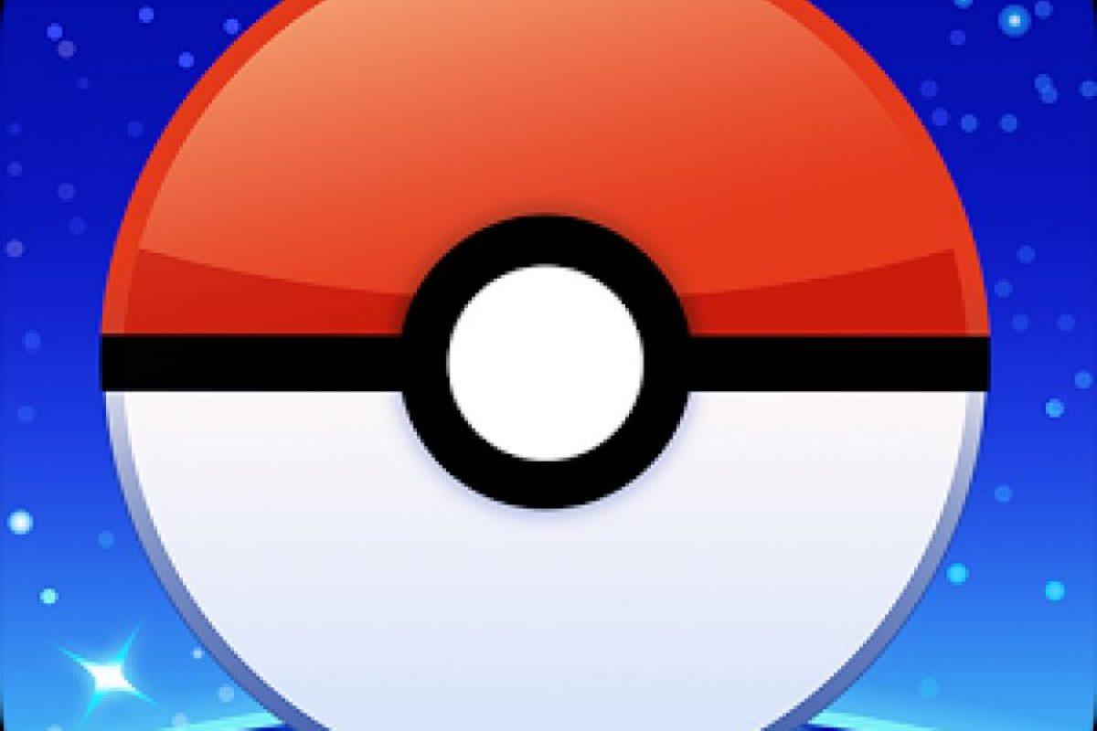 Niantic/Nintendo Foto:El ícono que muchos gamers adoran actualmente. Imagen Por: