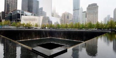 Manhattan se reinventa a 15 años del 11/9
